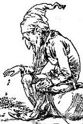 170px-leprechaun_engraving_1900.jpg