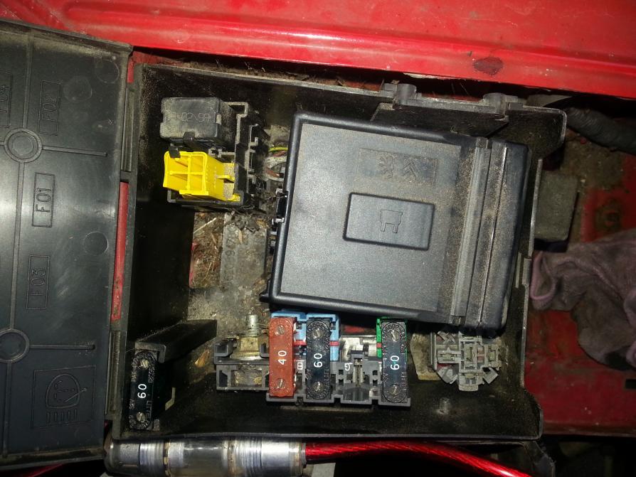 peugeot 307 owner's manual, peugeot 505 wiring diagram, peugeot 307 fuse diagram, peugeot 508 wiring diagram, on peugeot 307 door lock wiring diagram
