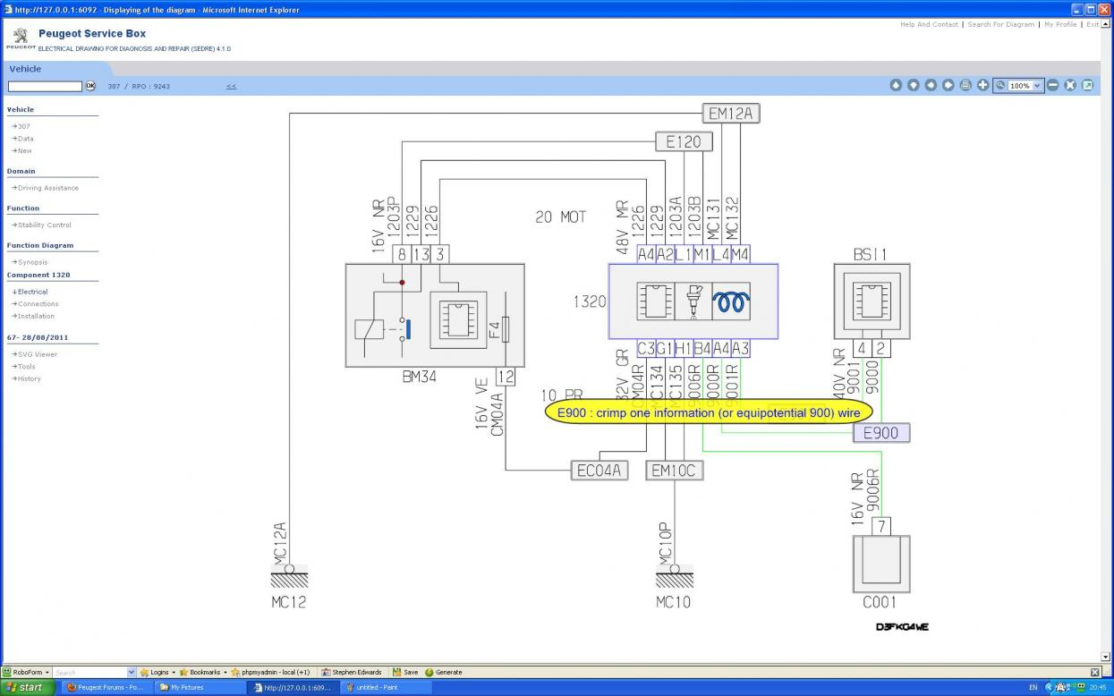 ... Wiring Diagram | Free Image Wiring Diagram & Engine Schematic