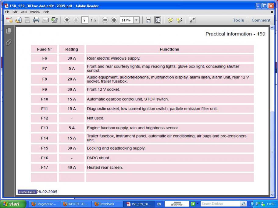 307 1 6 sw estate p2408 fault help page 2 peugeot forums rh peugeotforums com