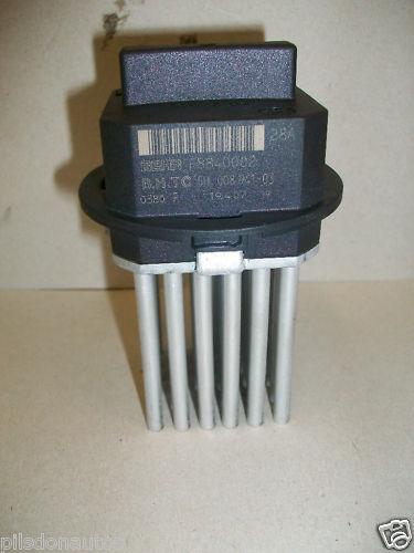 307-heater-resistor-2007.jpg
