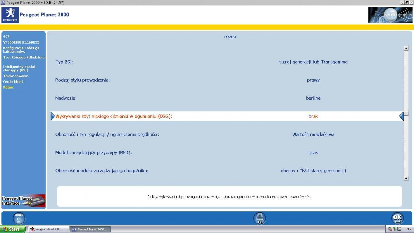Help Plz Page 2 Elakiri