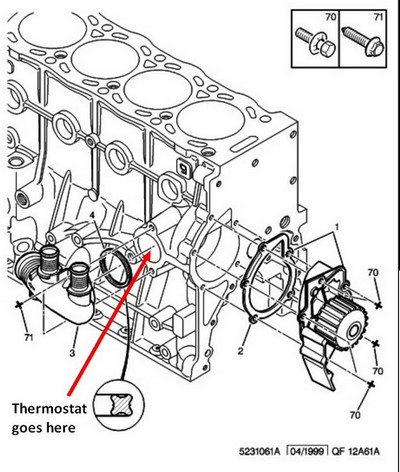 806thermo.jpg