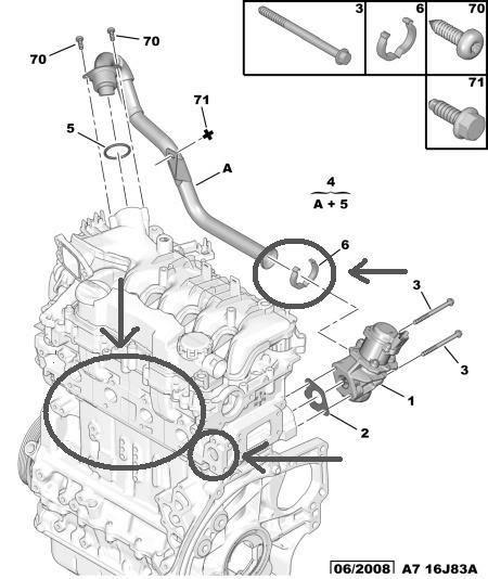 engine diagrams peugeot forums rh peugeotforums com Peugeot Engine Toro 6700D Peugeot Engines Industrial