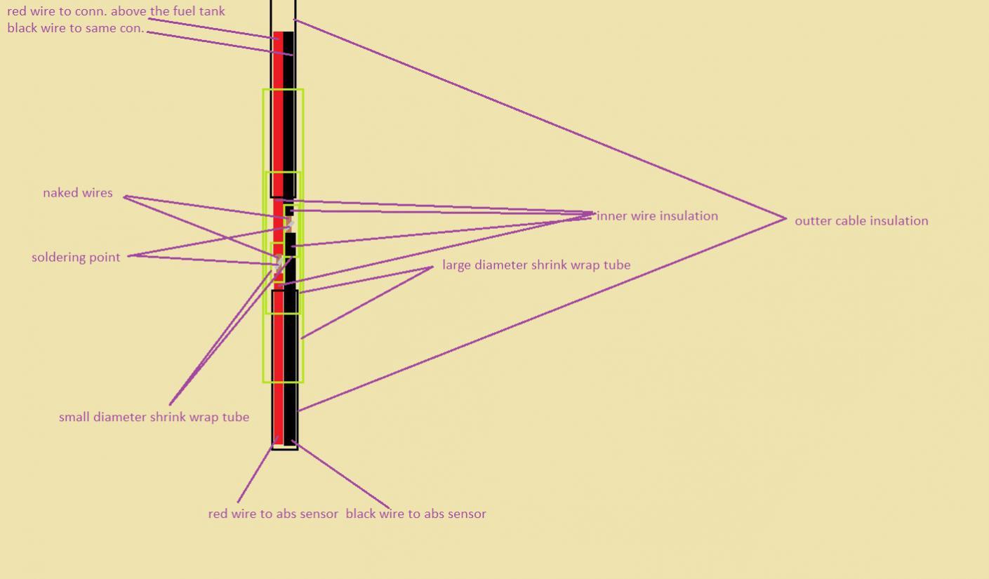 abssensorwiring.jpg