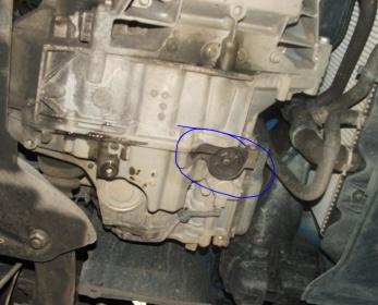 al4-automatic-gearbox-leak.jpg