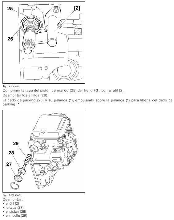 al4-part.jpg