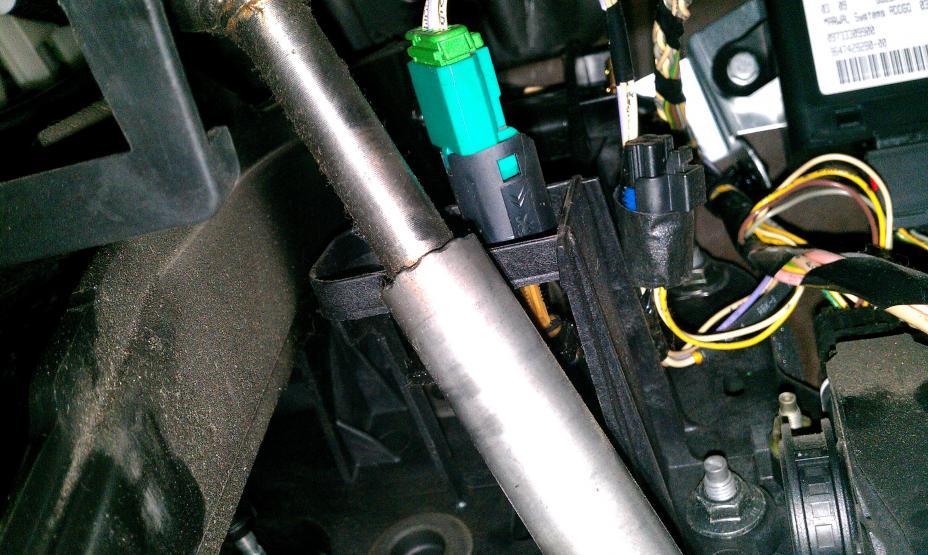 brake-light-switch.jpg