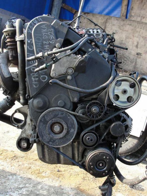 How to fit aux belt without a/c pump 2.0 HDI - Peugeot Forums