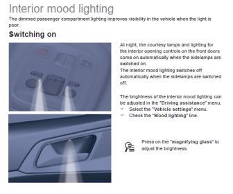 capture-mood-lights.jpg