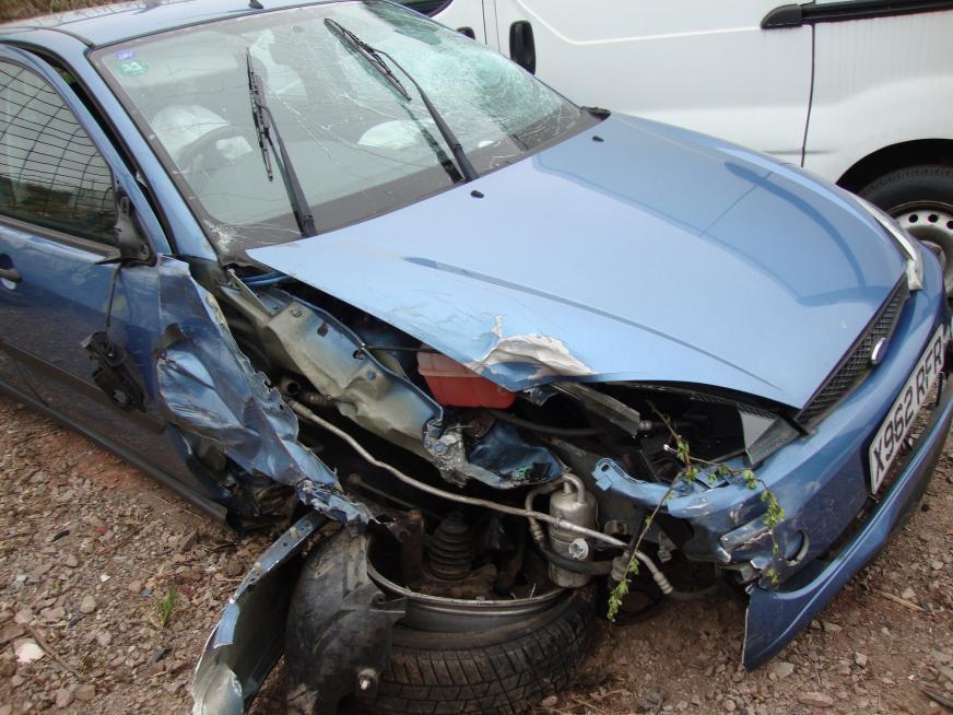 car-010.jpg