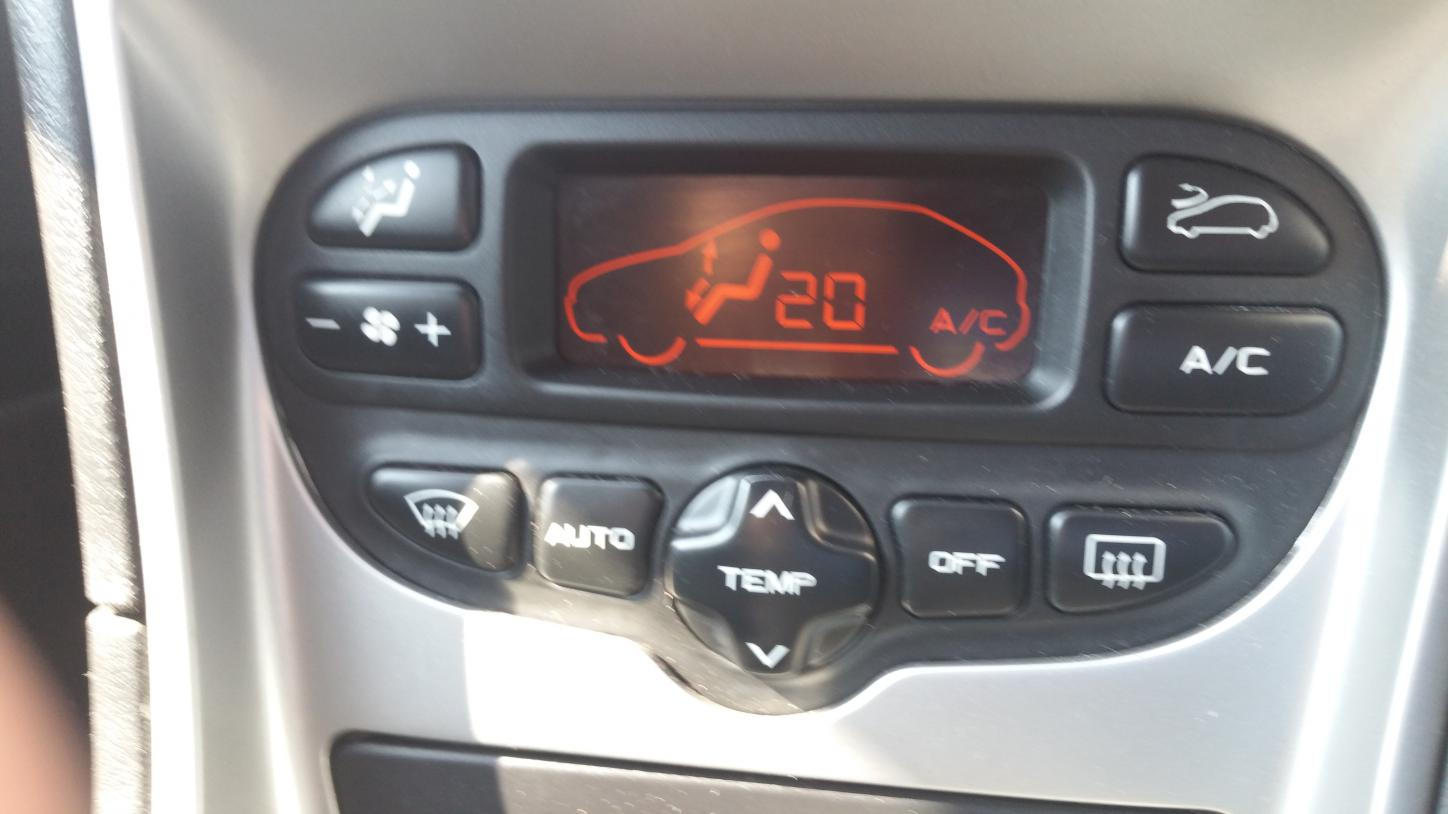 climate-control-307-image-2.jpg