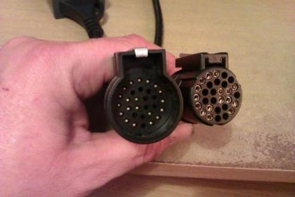 connectors-one-two.jpg