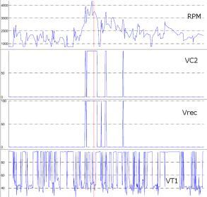 diagbox_turbo-graph.jpg