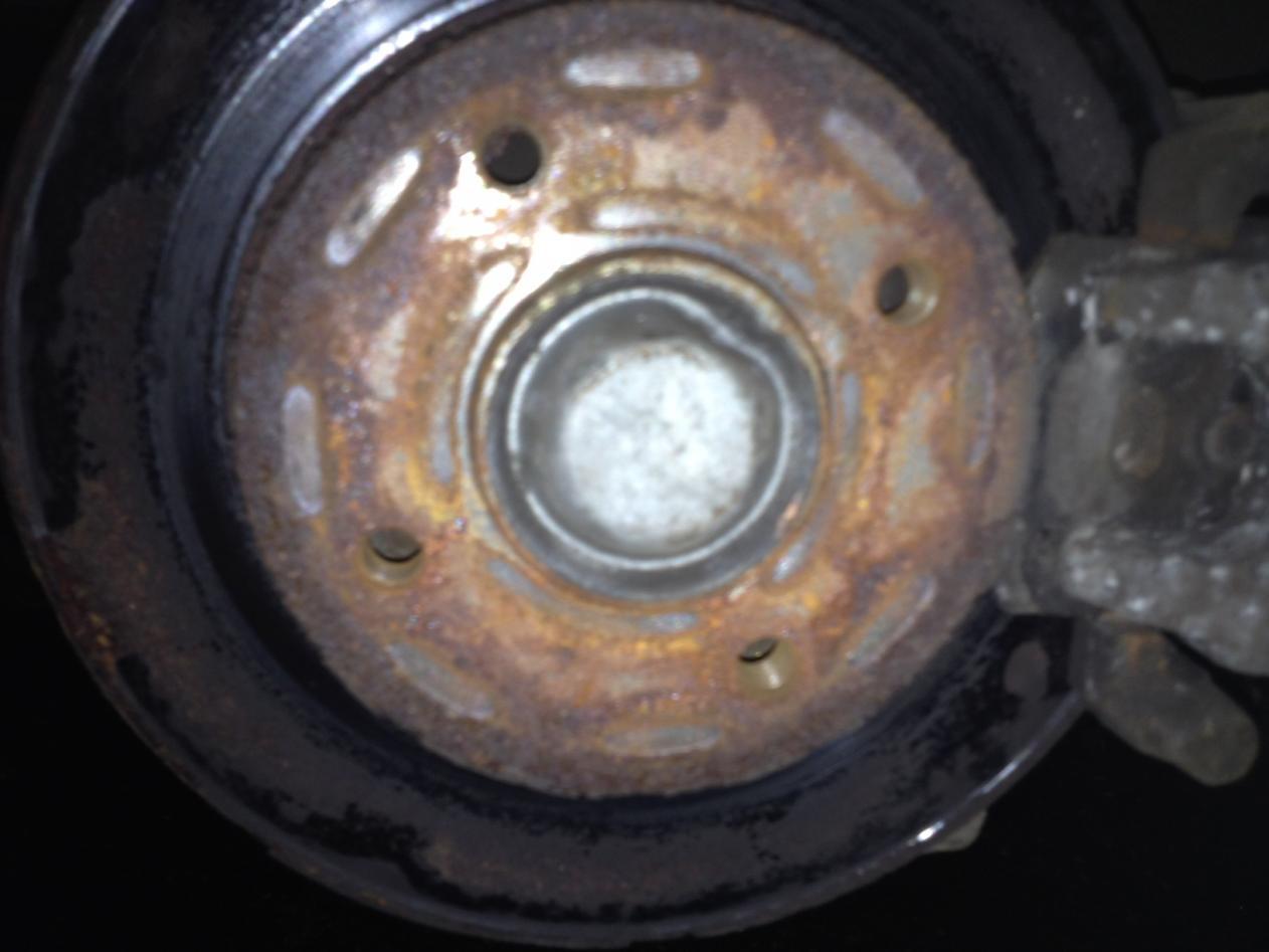 disc-brakes.jpg