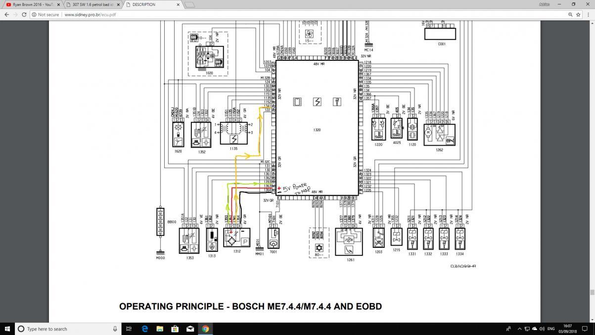 ecu-wiring.jpg