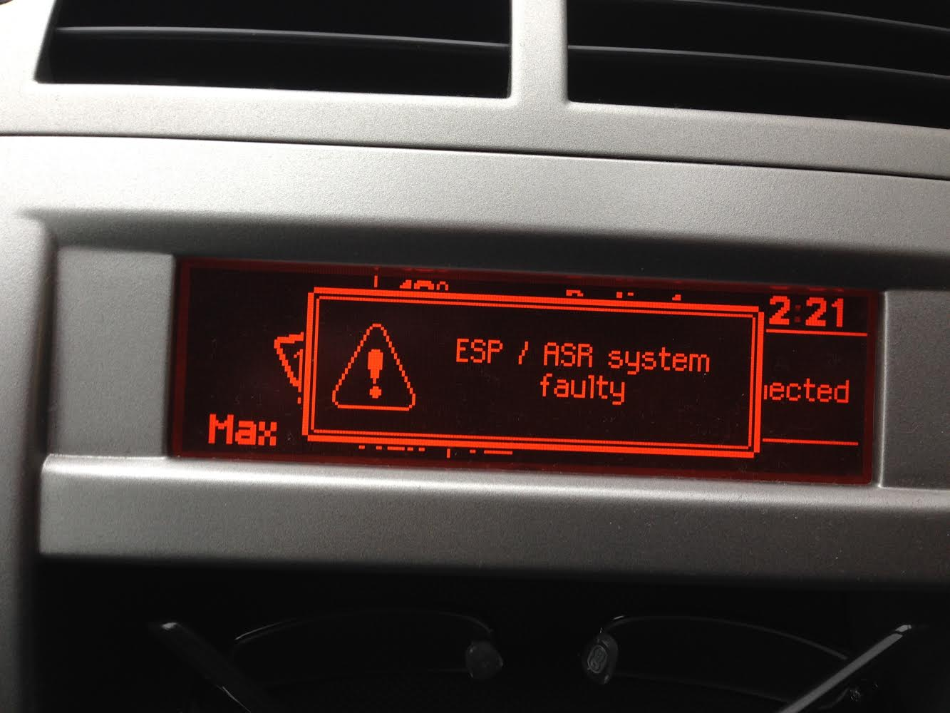 22562d1415545274 407sw esp asr fault esp 407sw esp asr fault peugeot forums  at panicattacktreatment.co