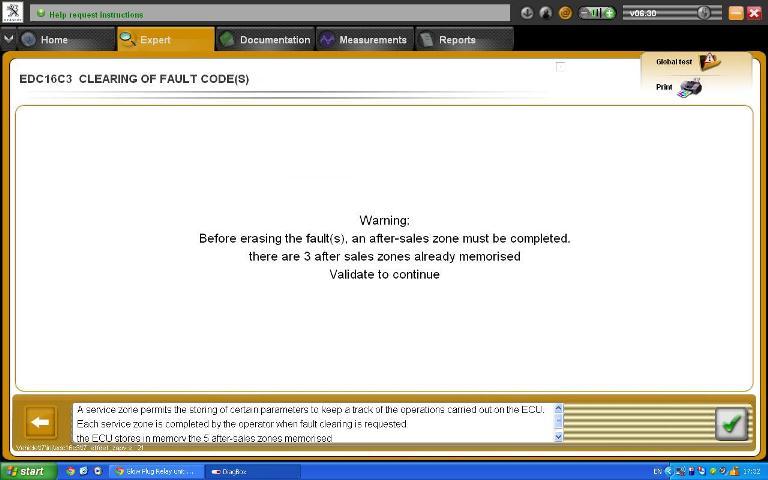 fault-code-copy.jpg
