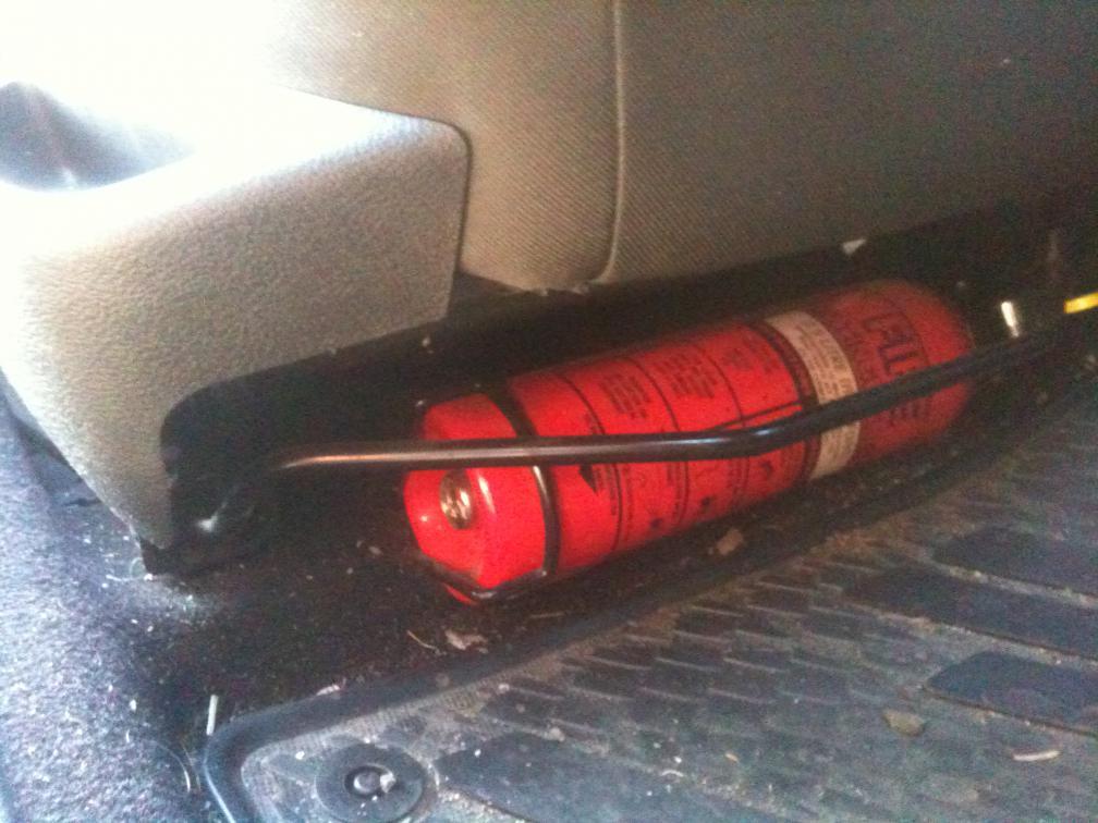 fire-extinguisher-112.jpg