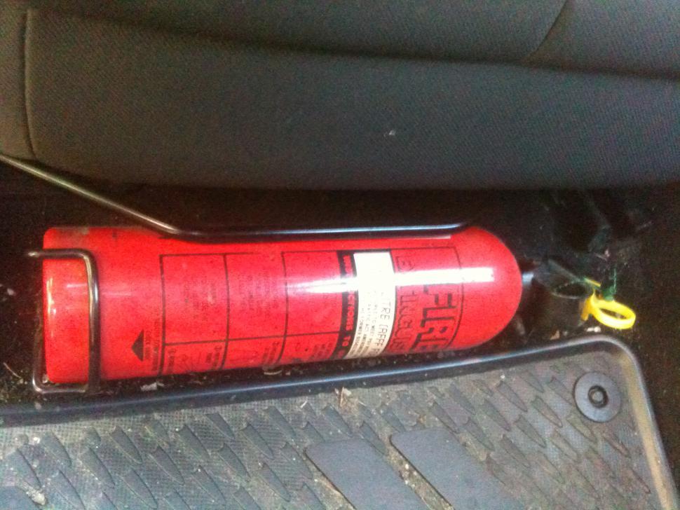 fire-extinguisher-113.jpg