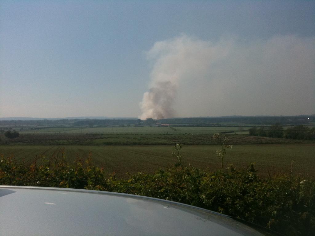 fires-098.jpg
