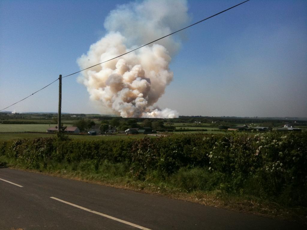 fires-102.jpg