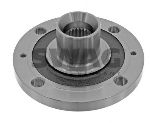 front-wheel-hub-62910224.jpg