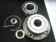 front-wheel-hub-bearing.jpg