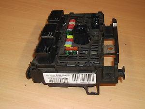 peugeot 407 fuse box problems wiring library diagram z2 rh 14 mugz macruby de