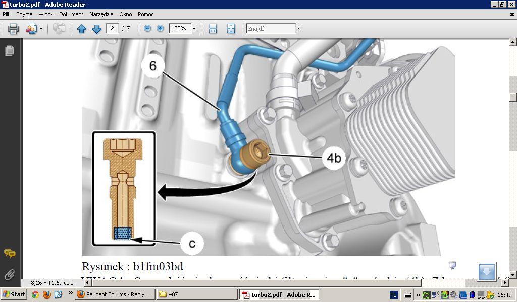 greenshot_2011-05-25_16-49-52.jpg