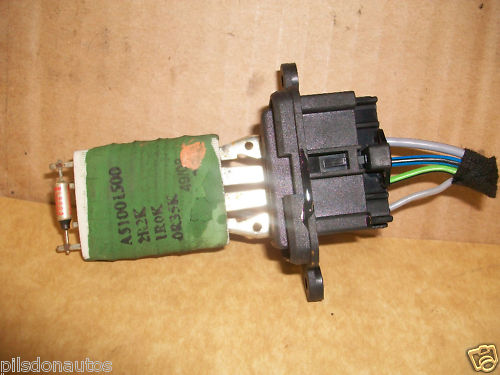 How to fix broken heater blower on 307 page 2 peugeot forums on peugeot 307 glow plug wiring diagram Henry J Wiring Diagram Mercedes Glow Plug Relay Wiring Diagram