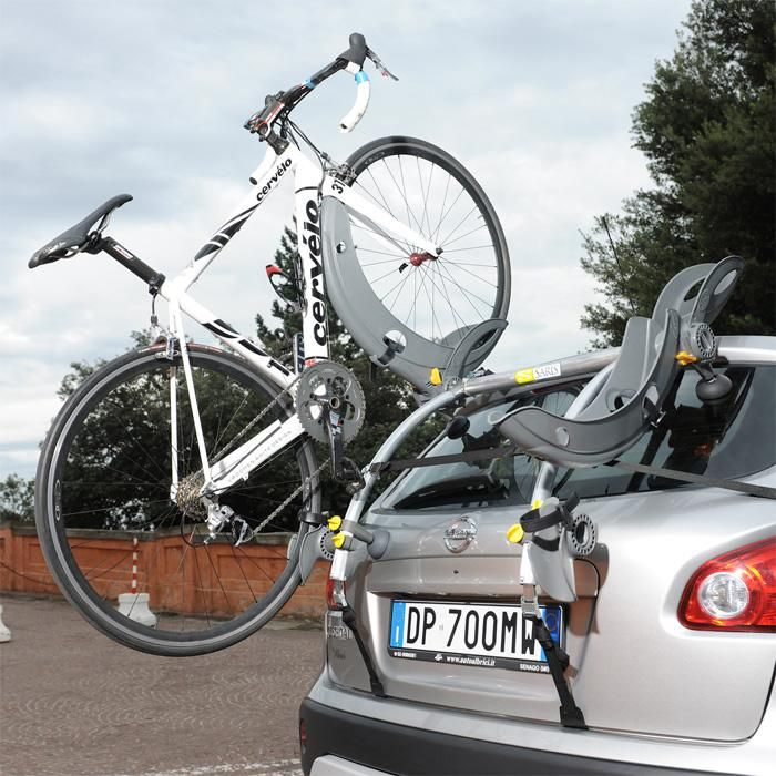 image.php-bike.jpg