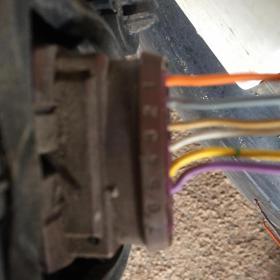 peugeot towbar wiring wiring diagram go Drawbar Haulage