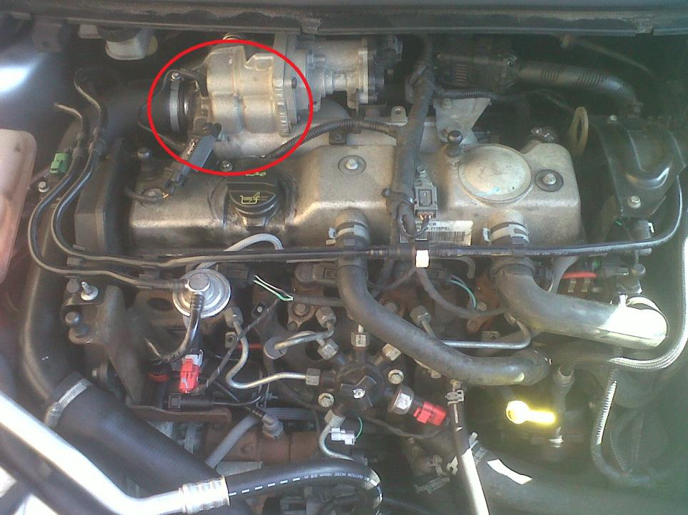 Throttle Position Sensor Location Hummer H3 also Mack Engine Position Sensor Location furthermore 2008 Saturn Aura Fuse Box Diagram as well 2000 Bmw 5 Series Fuel Filter Location in addition 95 Ford Ranger 2 3l Engine Diagram. on 2006 ford fusion engine oil