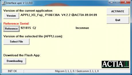 interface-version.jpg