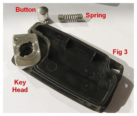 remote key fobs - page 2 - peugeot forums