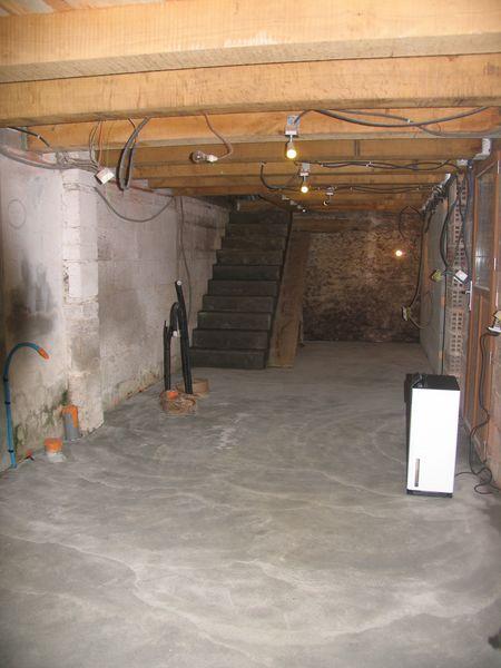 lower-barn-concrete-staircase-%5B800x600%5D.jpg