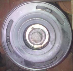new-crankshaft-pulley.jpg