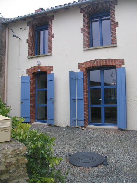 new-house-facade1-%5B800x600%5D.jpg