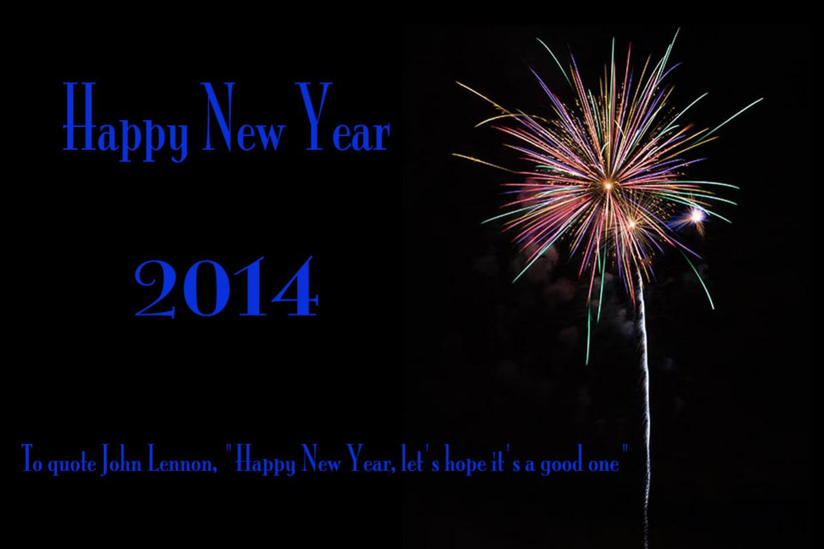 new-year-2014.jpg