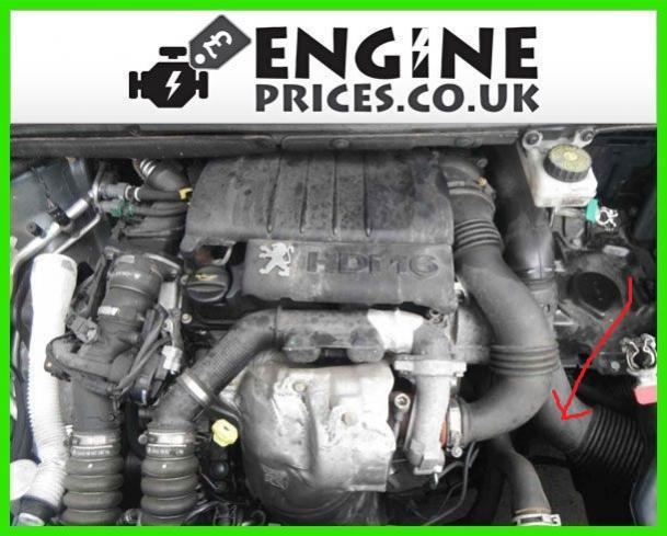 peugeot-307-diesel-engine.jpg