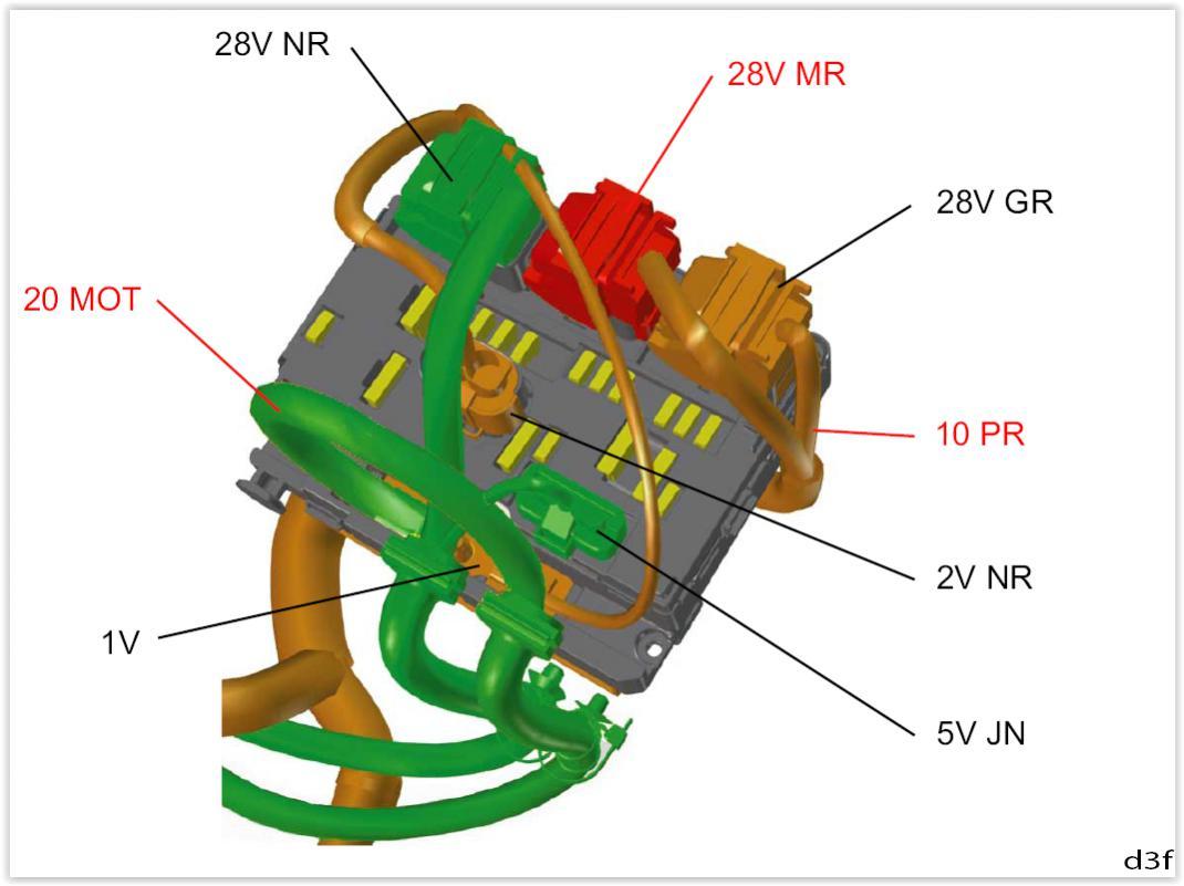 psf1-plugs.jpg