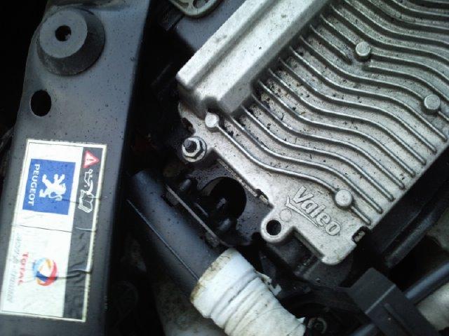 fuel pump relay - Peugeot Forums Peugeot Fuel Pump Wiring Diagram on peugeot 307 fuse diagram, peugeot 307 owner's manual, peugeot 505 wiring diagram, peugeot 508 wiring diagram,