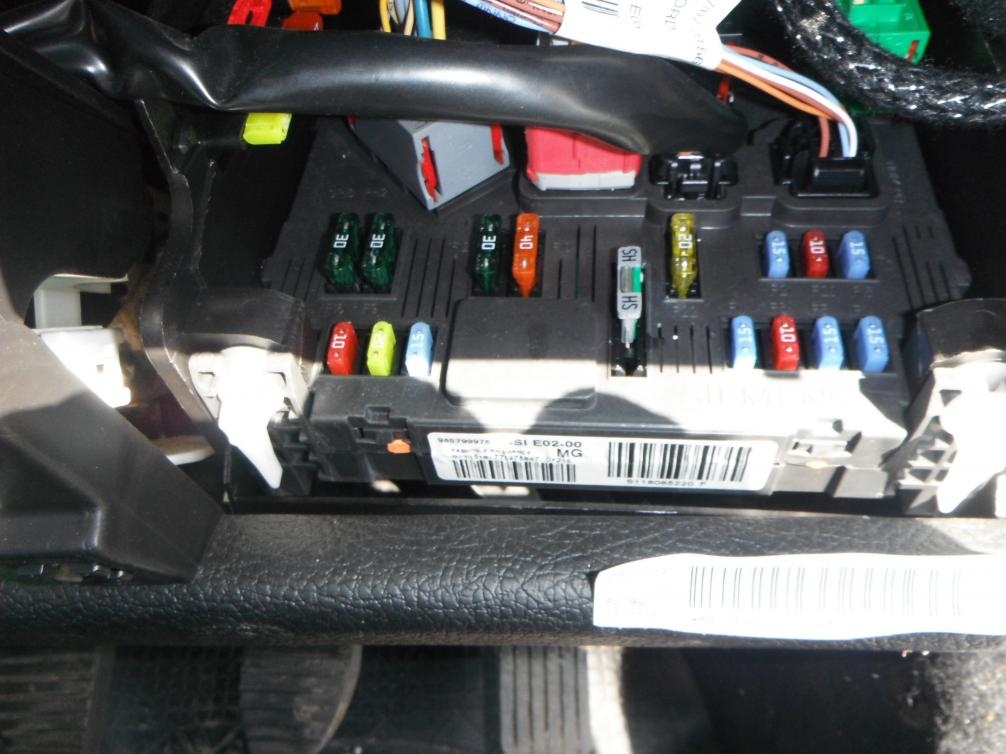 rs team cod 4 fuse box peugeot 206 layout diagram 2000 rh clan rs xooit fr