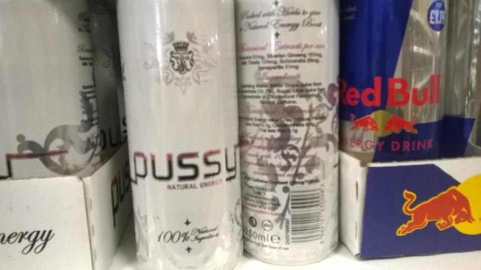 pussy-energy-drink.jpg