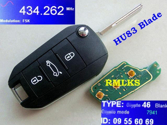 rmlks-nueva-remoto-clave-3-bot-n-433-mhz-id46-transponder-pcf7941-chip-para-los-peugeot.jpg_640x.jpg