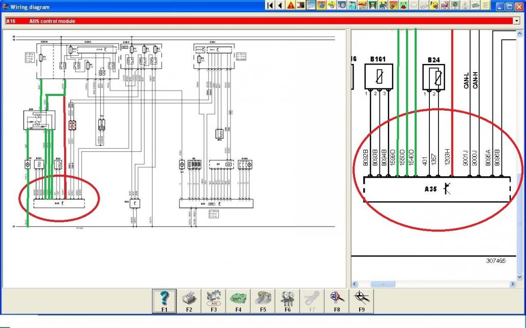 Peugeot ecu diagram electrical work wiring diagram wiring diagrams peugeot peugeot wiring diagram wiring diagram and rh pradhic tripa co peugeot 307 ecu cheapraybanclubmaster Image collections