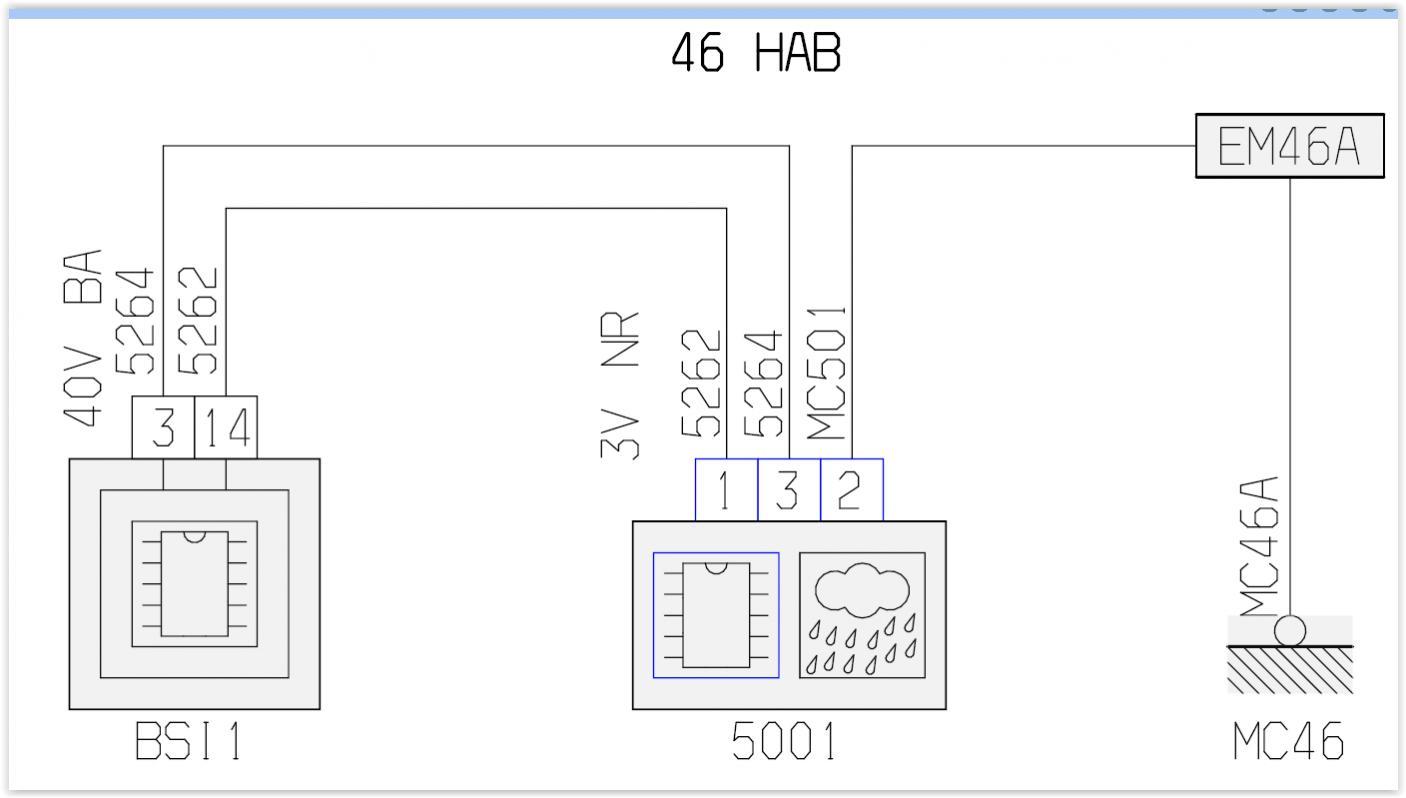 screen-shot-01-05-18-04-57-1-.jpg