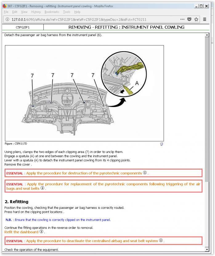 screen-shot-01-09-18-06-57-1-.jpg