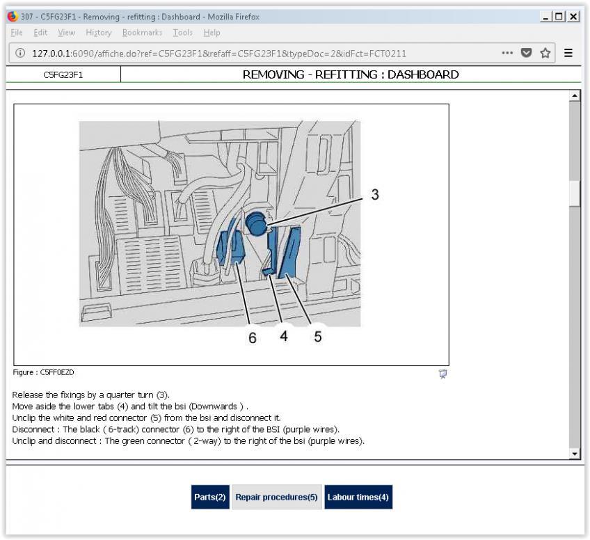 screen-shot-01-09-18-07-00-1-.jpg